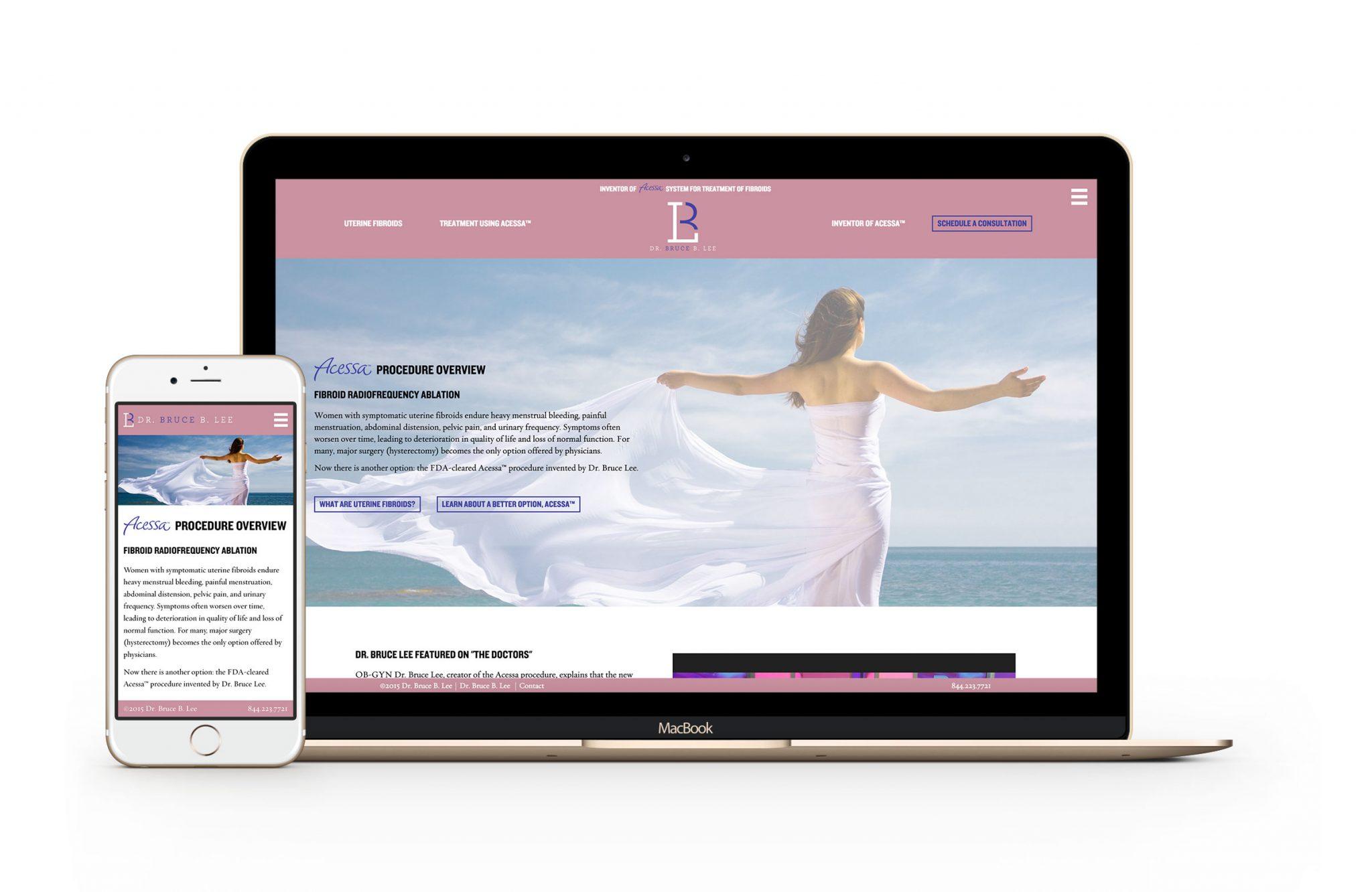 bruce-b-lee-acessa-web-design