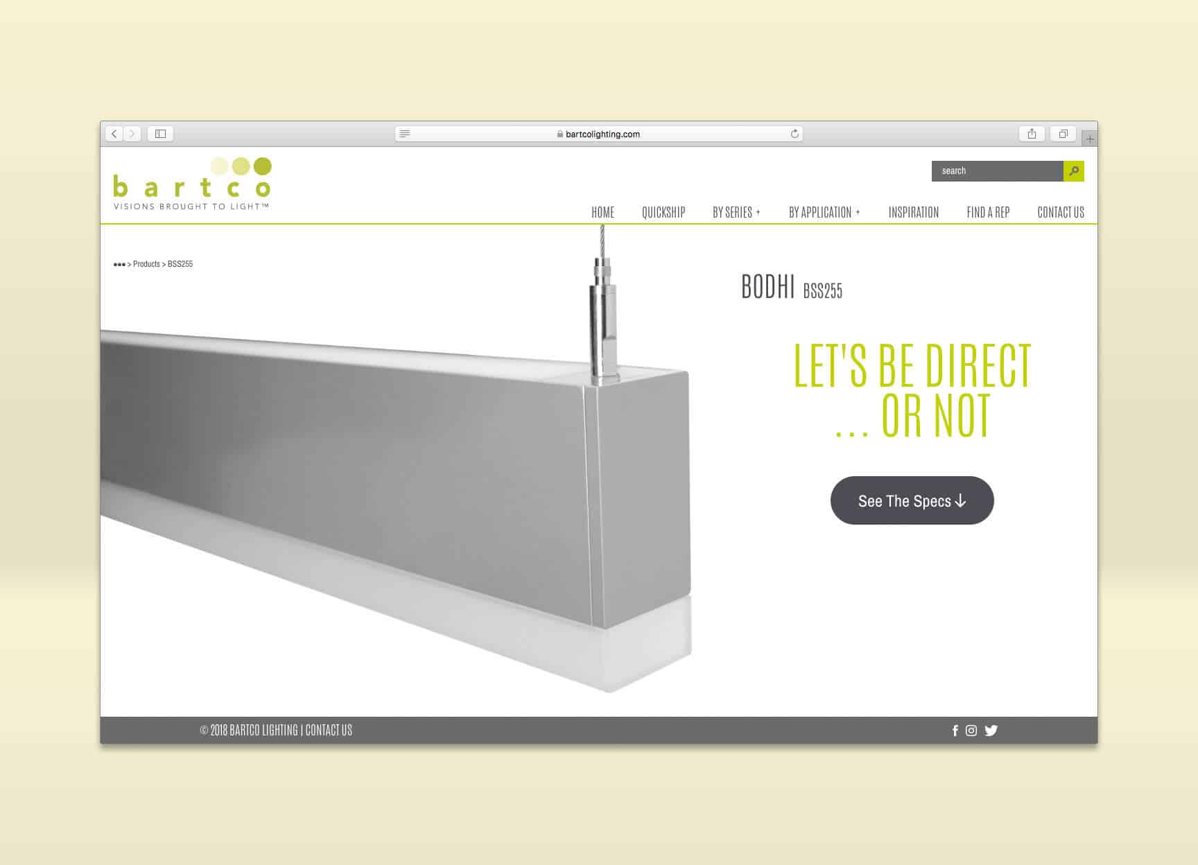 bartco-lighting-alternate-product-page-a