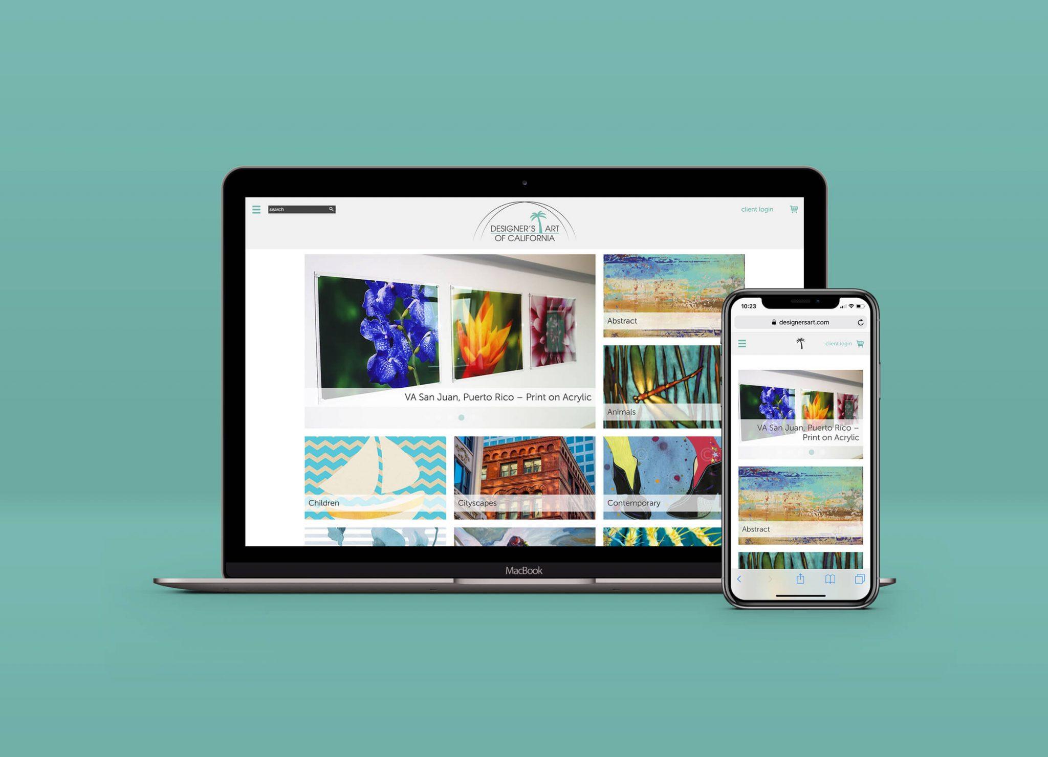 beautiful-art-gallery-websites