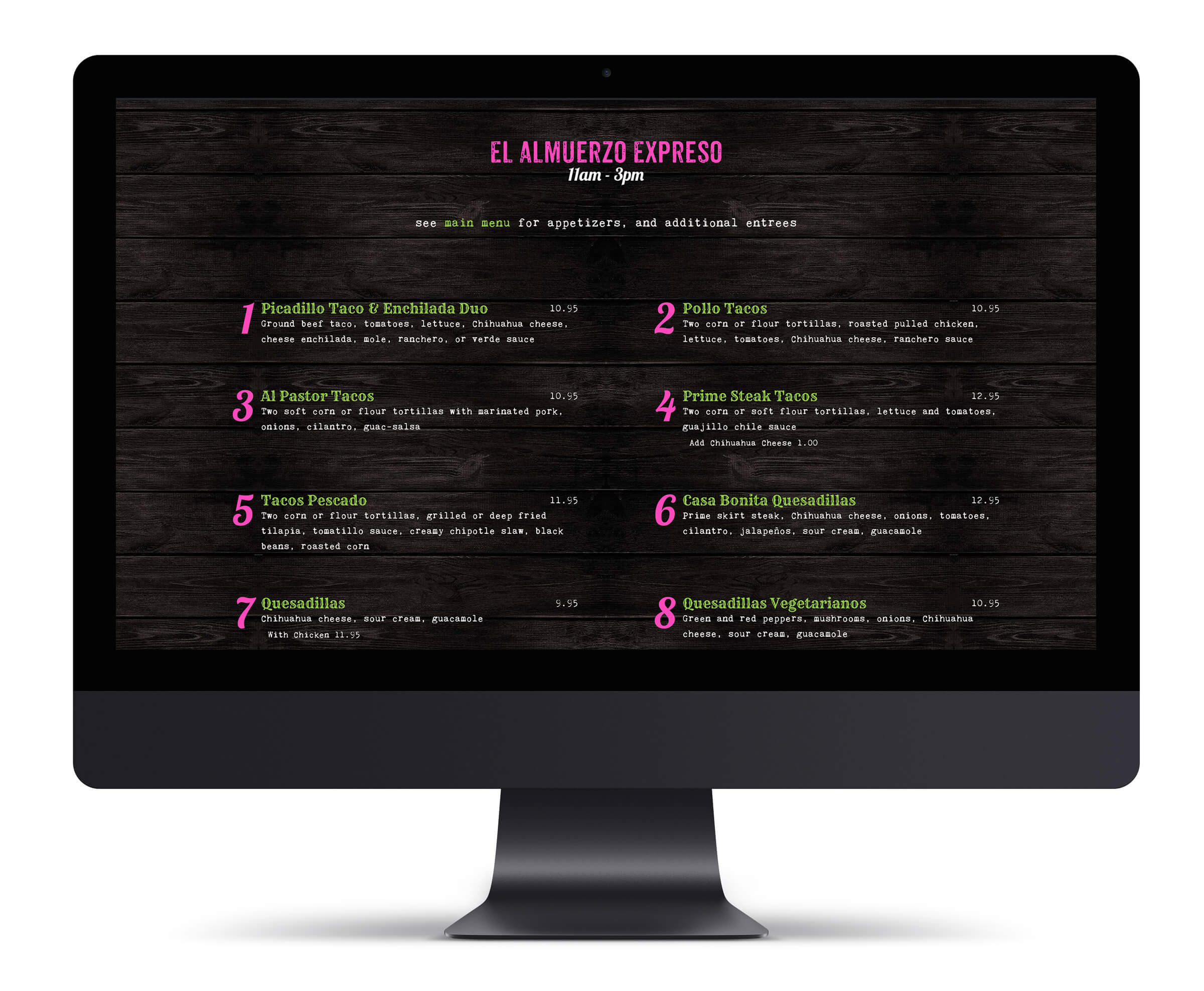 restaurant-web-design-chicago