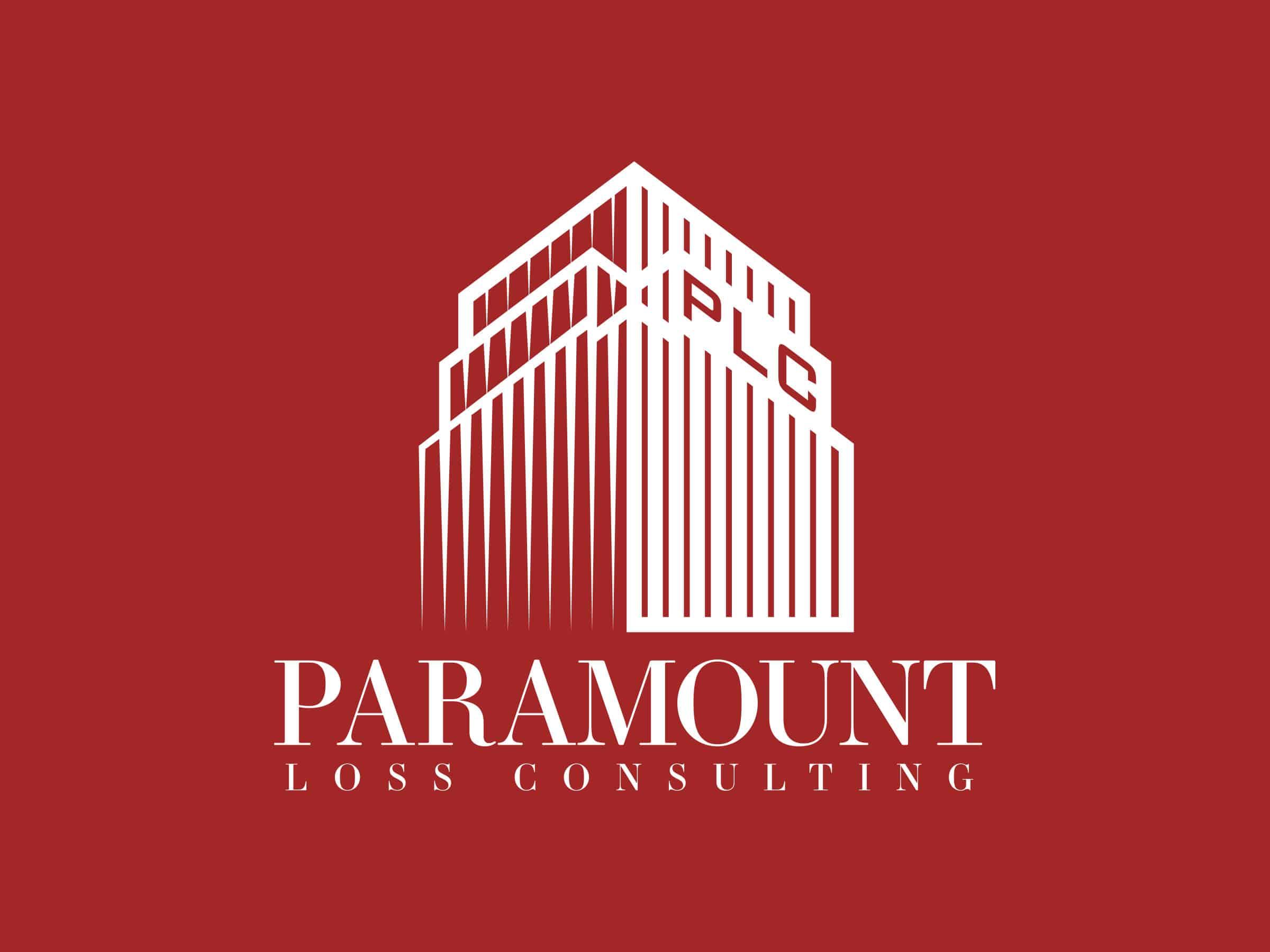 paramount loss consulting logo