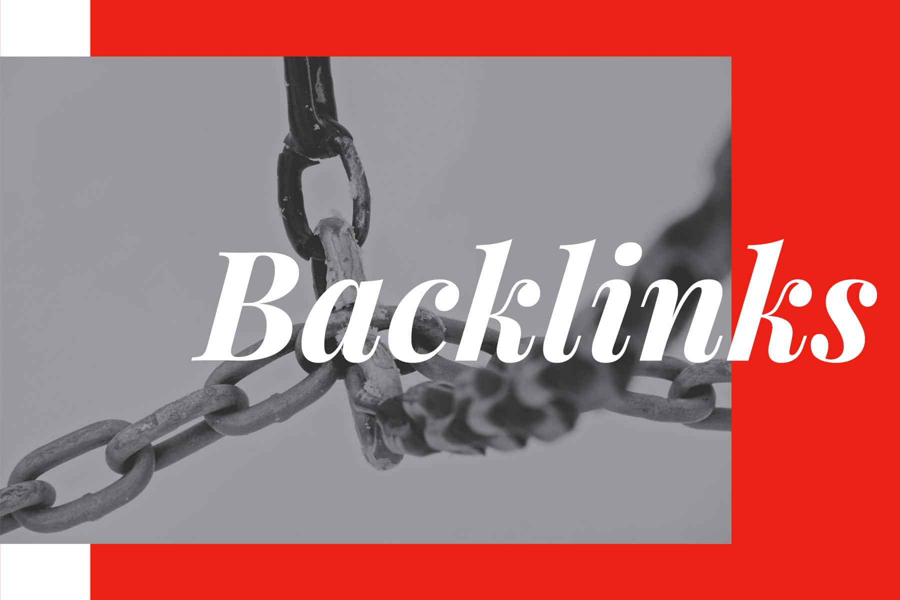 backlinks and seo strategies