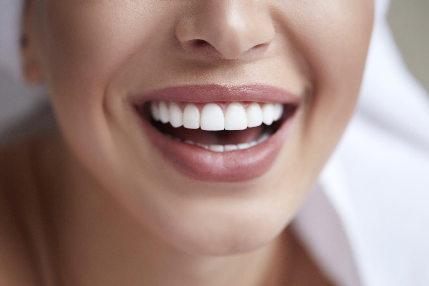 dentist website marketing