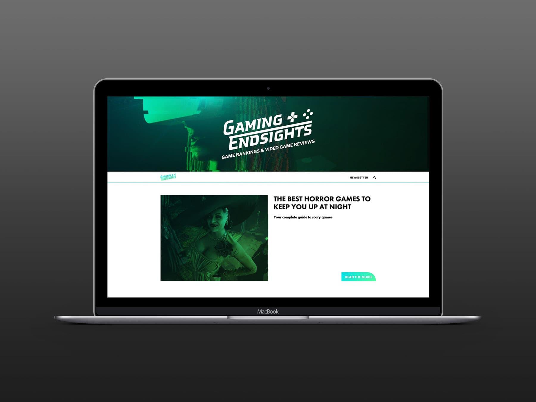 web design company chicago