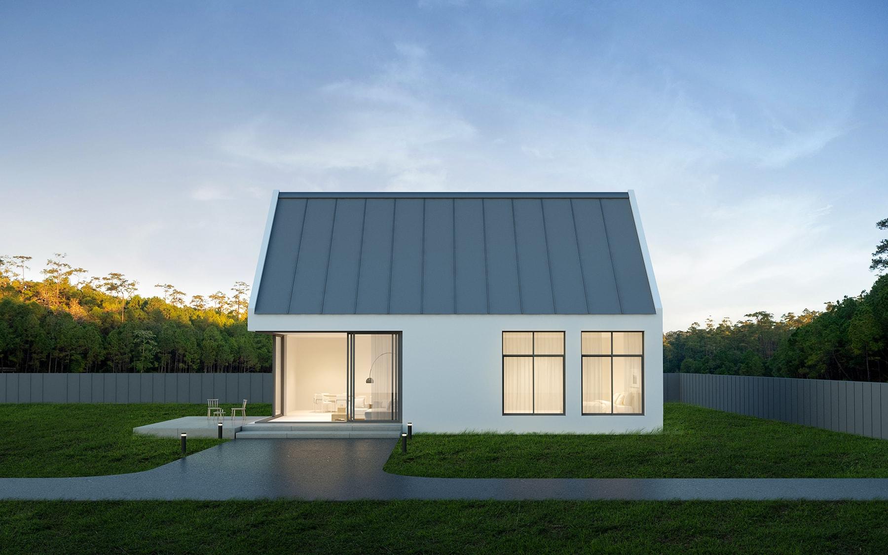 best roofing websites