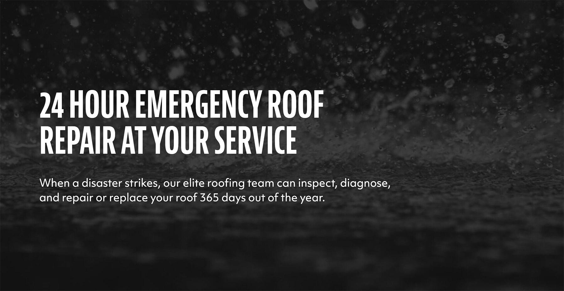 roofer marketing